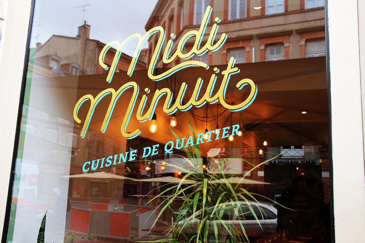 Où manger à Toulouse vers la basilique Saint Sernin ?