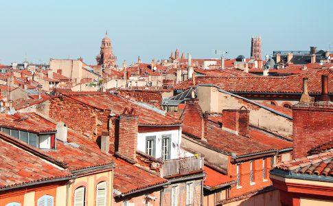Idées restos et sorties à Toulouse