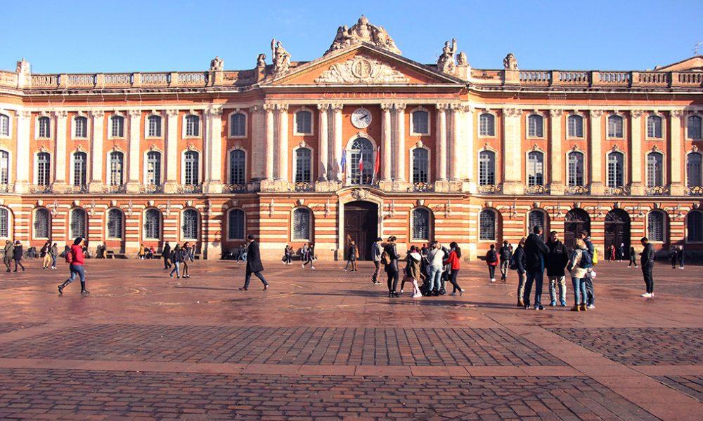 quoi faire à Toulouse