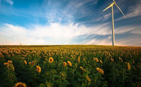 Ilek fournisseur d'énergie verte