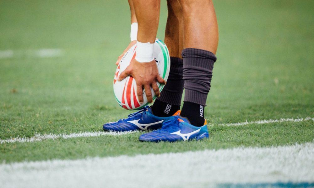 Une journée spéciale rugby à Balma au profit du rugby handisport !