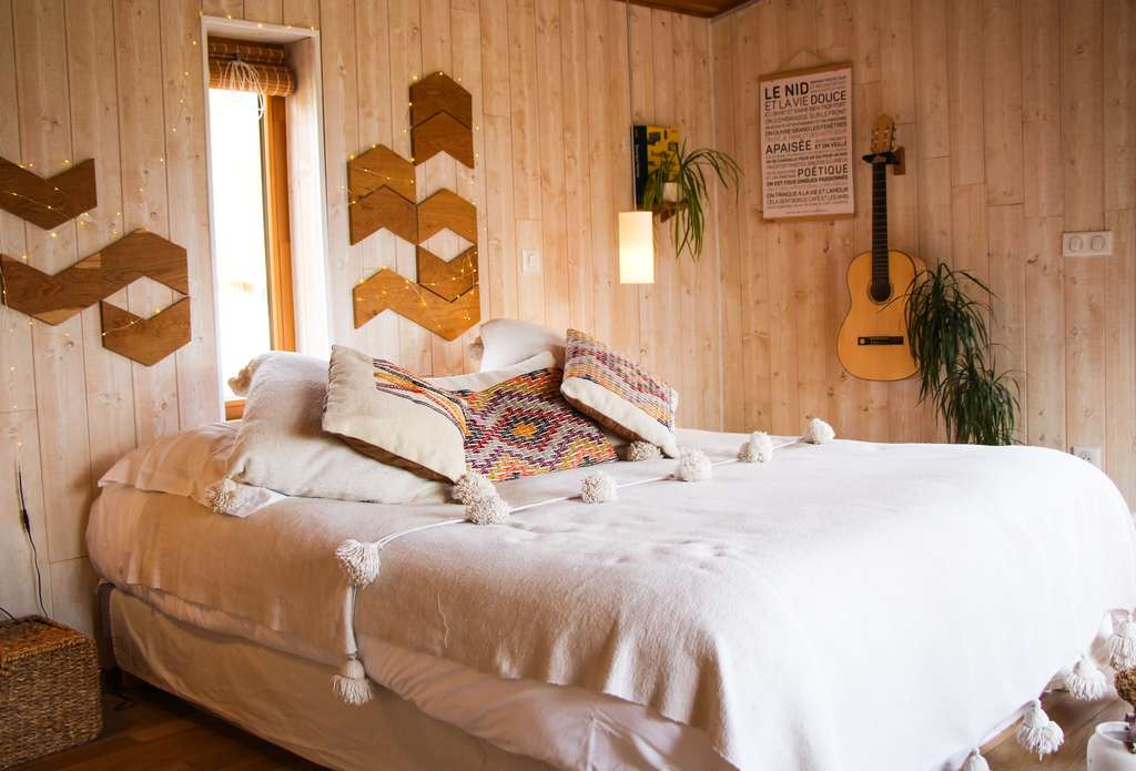 Trouver une chambre d'hôtes près de Toulouse