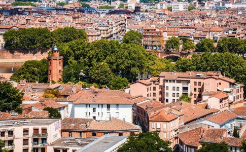 Où pique-niquer à Toulouse et dans les alentours ?