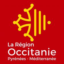 1200px-Logo_Occitanie_2017
