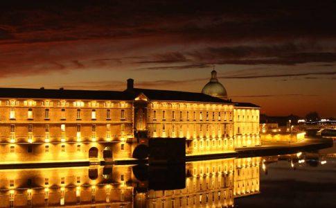 Que faire un soir à Toulouse ?