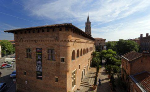 Expositions à voir à Toulouse
