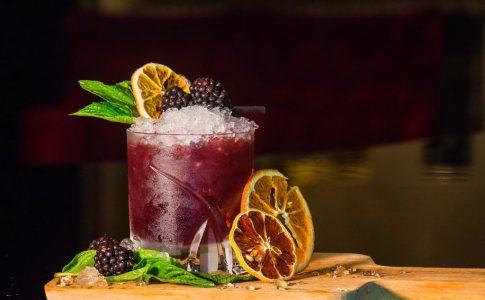 Où boire les meilleurs cocktails de Toulouse ?