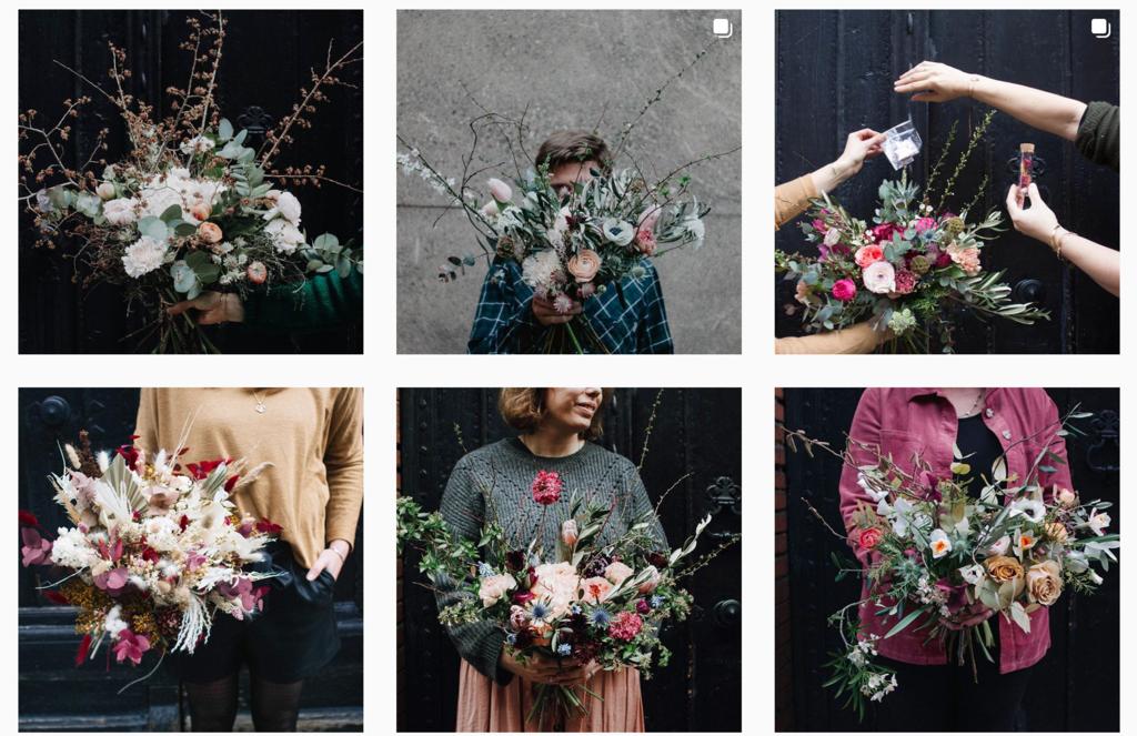 Les meilleures fleuristes de Toulouse