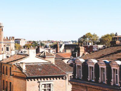 Confinement à Toulouse