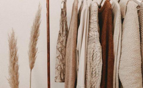 Où trouver des boutiques de vêtements de seconde main à Toulouse ?